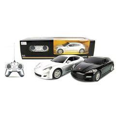 Машина р/у Porsche Panamera 1:24 46200