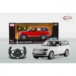 Машина р/у 1:14 Range Rover Sport (версия 2013 года) 49700