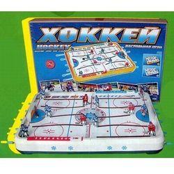 Настольный хоккей ОМ-48200