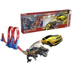 Трек Transformers Гримлок 1415947.00