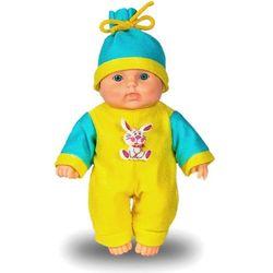 Кукла Карапуз 10 Мальчик 20 см Весна В2196/с2196