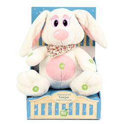 Кролик в косынке Я расскажу тебе 4 сказки и спою колыбельную 2097147