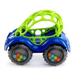 Развивающая игрушка Машинка Oball 81510