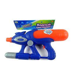 Детское оружие Водный пистолет S-00042