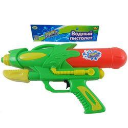 Детское оружие Водный пистолет S-00043