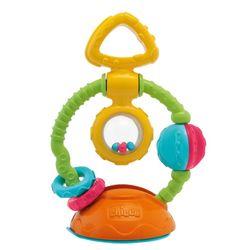 Chicco Развивающая игрушка Кручу-верчу 69029