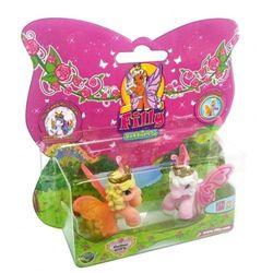 Filly Butterfly Филли Бабочки Лучшие друзья M770037-3850