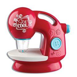 Игрушечная швейная машинка Сью Кул Sew Cool 56000
