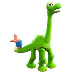 Подвижная фигурка Хороший Динозавр Юный Арло 62901/62001