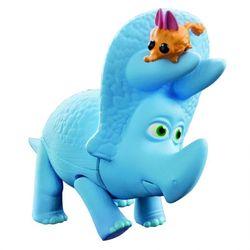 Подвижная фигурка Хороший Динозавр Трицератопс Сэм 62901/62005