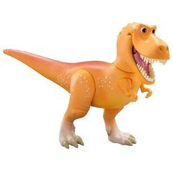 Большая фигурка Хороший Динозавр Ти-Рекс Ремси 62043