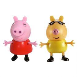 Фигурки Свинка Пеппа и Педро Peppa Pig 28817
