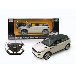 Машина р/у 1:14 Range Rover Evoque 47900