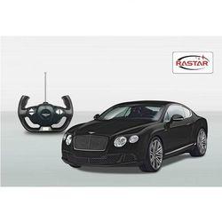 Машина на р/у Bentley Continental GT Speed 1:14 49800