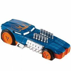 Машинки Хот Вилc Разделяющиеся гонщики Hot Wheels DJC20/DJC22