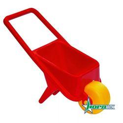 Тачка для игры в песочнице Н-431726