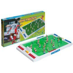Настольный футбол Советский ОМ-48201