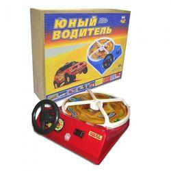 Юный водитель ОМ-48002