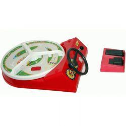 Игра За рулем 5 ОМ-48001