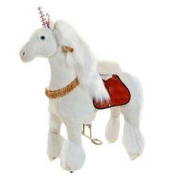 Поницикл Единорог средний PonyCycle 4042