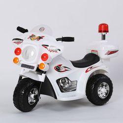 Детский электромотоцикл Moto TR991