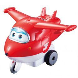 Инерционный самолет Джетт Супер Крылья YW710110