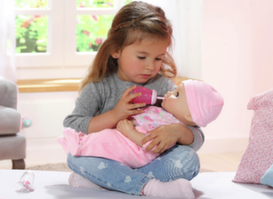 Куклы Беби Бон Baby Born | Беби Анабель Baby Annabell