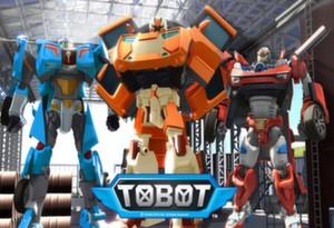 Игрушки Тоботы | Тоботы трансформеры